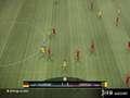《实况足球2010》XBOX360截图-111
