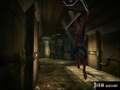 《超凡蜘蛛侠》PS3截图-148