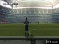 《实况足球2012》XBOX360截图-103
