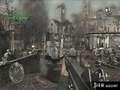 《使命召唤3》XBOX360截图-137