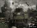 《使命召唤3》XBOX360截图-69