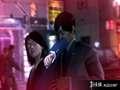 《如龙3 BEST版》PS3截图-72