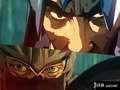 《剑勇传奇 忍者龙剑传Z》PS3截图-11