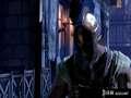 《战神 升天》PS3截图-224