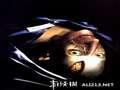 《生化危机2 真噩梦地狱2012重制版(PS1)》PSP截图-34