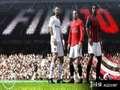 《FIFA 10》PS3截图-21