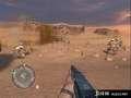 《使命召唤2》XBOX360截图-37