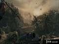 《使命召唤7 黑色行动》PS3截图-79