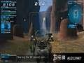 《装甲核心 方程式前线》PSP截图-30
