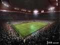 《实况足球2012》XBOX360截图-57