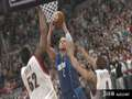 《NBA 2K9》XBOX360截图-19
