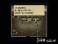《大航海时代外传(PS1)》PSP截图-35