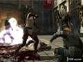《龙腾世纪2》XBOX360截图-7