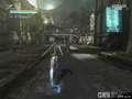 《合金装备崛起 复仇》PS3截图-113