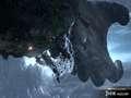 《战神 传说版》PS3截图-134