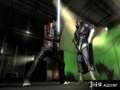 《英雄不再 英雄们的乐园》PS3截图-8