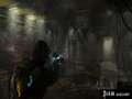 《死亡空间2》PS3截图-117