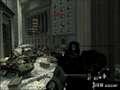 《使命召唤8 现代战争3》WII截图-41