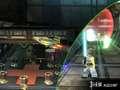 《乐高星球大战3 克隆战争》PS3截图-46