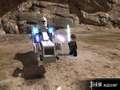 《乐高星球大战3 克隆战争》PS3截图-34