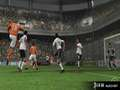 《FIFA 10》XBOX360截图-62
