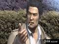 《如龙3 BEST版》PS3截图-79