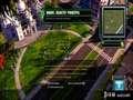 《命令与征服 红色警戒3》XBOX360截图-249