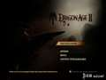 《龙腾世纪2》PS3截图-106