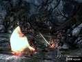 《战神 传说版》PS3截图-19