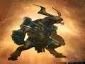 《战神 升天》PS3截图-242