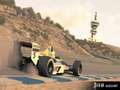 《F1 2013完整版》PS3截图-4