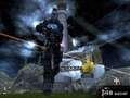《除暴战警》XBOX360截图-81