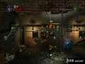 《乐高印第安纳琼斯2 冒险再续》PS3截图-72