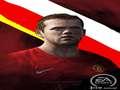 《FIFA 10》PS3截图-87
