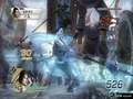 《真三国无双5》PS3截图-50