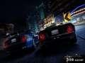 《极品飞车10 玩命山道》XBOX360截图-95