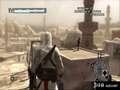 《刺客信条(PSN)》PS3截图-90