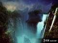 《黑暗虚无》XBOX360截图-258