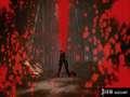 《剑勇传奇 忍者龙剑传Z》PS3截图-164