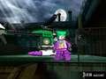 《乐高蝙蝠侠》XBOX360截图-130