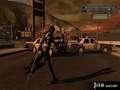《灵弹魔女》XBOX360截图-184