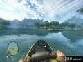 《孤岛惊魂3(PSN)》PS3截图-75