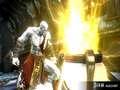 《战神 升天》PS3截图-167