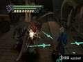 《鬼泣 HD收藏版》PS3截图-50