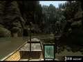 《孤岛惊魂2》PS3截图-62