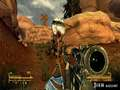《辐射 新维加斯 终极版》PS3截图-255