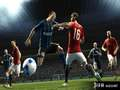 《实况足球2012》XBOX360截图