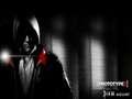 《虐杀原形2》PS3截图-111
