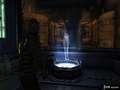 《死亡空间2》XBOX360截图-202