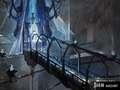 《战神 传说版》PS3截图-31